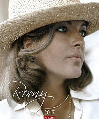 Romy 2017