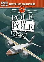 pole to pole (PC) (輸入版)