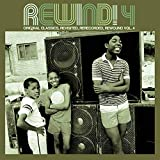 Rewind 4 画像