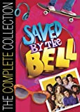 Saved By the Bell: Complete Series [DVD] [Import]