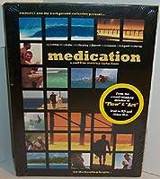 Medication Surfing DVD Starring Taylor Knox by Josh Landan