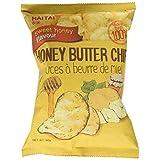 HaiTai Honey Butter Chip,  60 g