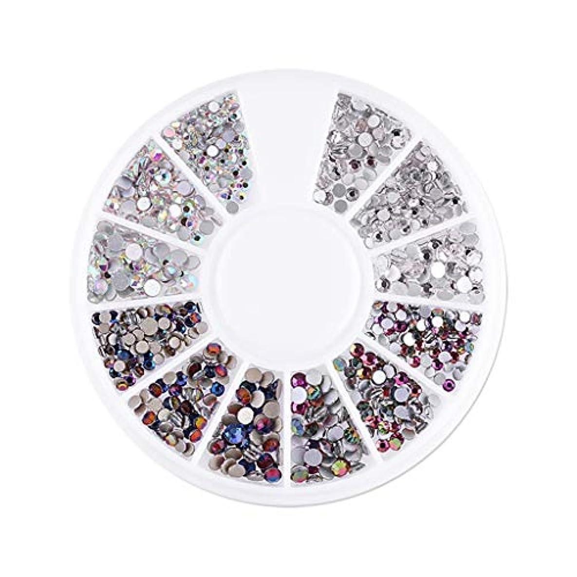 解放スタイル手のひらPosmant 美容 ツール ネイル用品 ネイルドリル マニキュア ペディキュア 便利な 高品質 耐久性あり 携帯便利 ファッション パーティー 多目的 マニキュア メイク 複数の色 選択できます