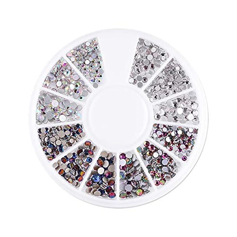 メンタル高架破裂Posmant 美容 ツール ネイル用品 ネイルドリル マニキュア ペディキュア 便利な 高品質 耐久性あり 携帯便利 ファッション パーティー 多目的 マニキュア メイク 複数の色 選択できます