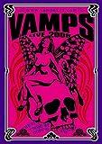 VAMPS LIVE 2008 [DVD]