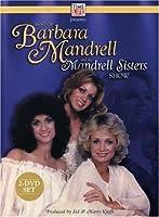 Best of Barbara Mandrell & Mandrell Sisters Show [DVD] [Import]