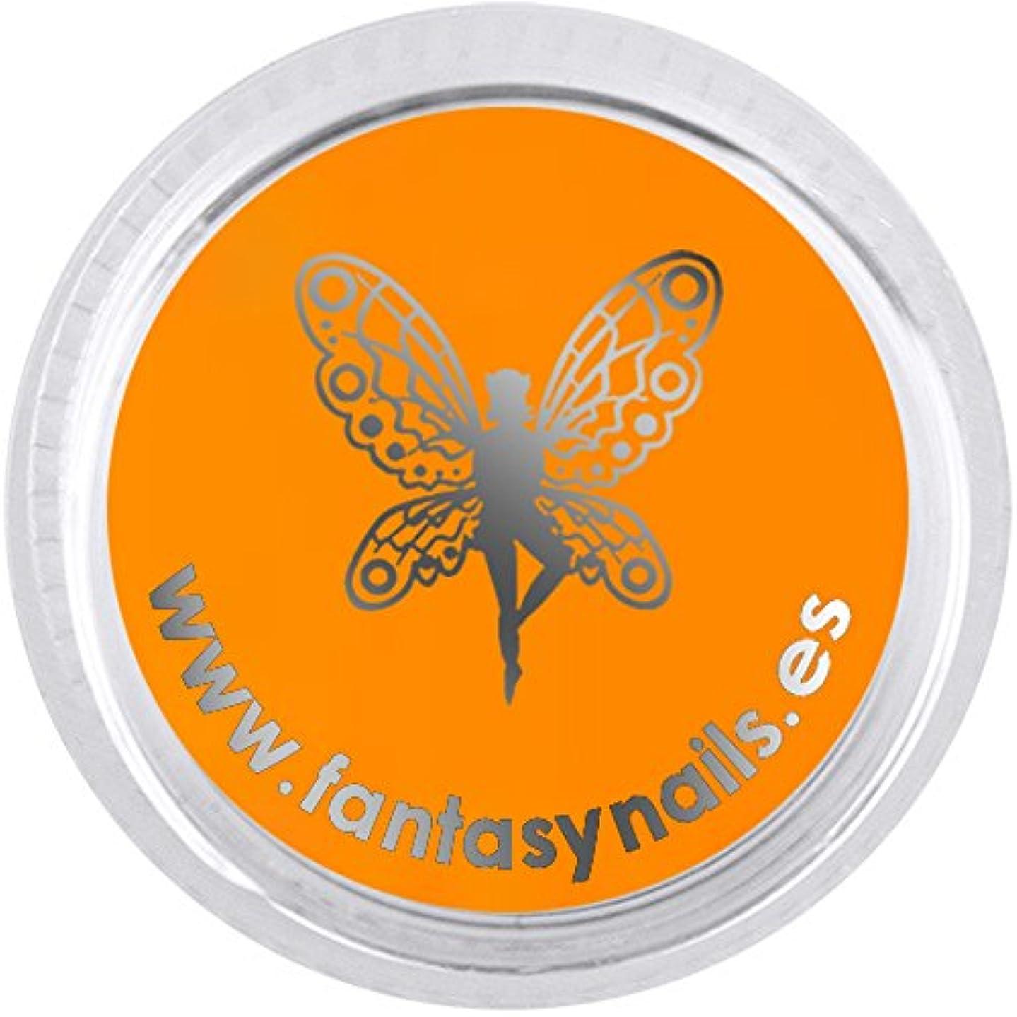 固有の地上のスカイFANTASY NAIL フラワーコレクション 3g 4753XS カラーパウダー アート材