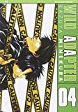 Wild adapter vol. 4