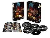 TRUE DETECTIVE/トゥルー・ディテクティブ〈セカンド・シーズン〉 コンプ...[DVD]