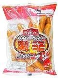 【業務用】激安商品!激辛チョリソー/465g/めちゃ美味しいよ/あらびき/ウィンナー/お弁当/朝ごはん