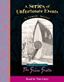 The Grim Grotto: Complete & Unabridged (A Series of Unfortunate Events)