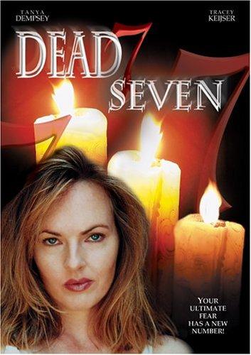 Dead Seven