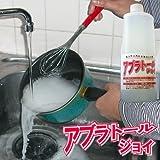 アブラトールジョイ(油処理剤)