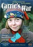Masterpiece Theater: Carrie's War [DVD] [Import]