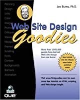 Web Site Design Goodies