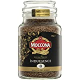 Moccona Coffee Indulgence Freeze Dried, 200g x 6