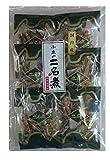 龍宮堂 小魚の二名煮(8g×6パック)×2袋