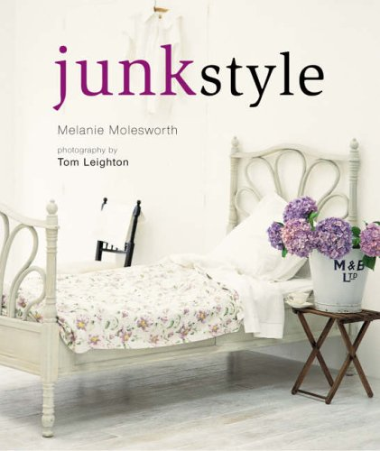 Junk Style (Compacts)
