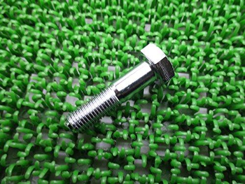 新品 ヤマハ 純正 バイク 部品 YZF-R1 ピックアップフランジボルト 90106-10025 TT250R FZ400 YZ125 FJR1300 FZ-1 FZ-1フェザー XS650 SR125 XS650スペシャル XS250 FJR1300AS XS400 TX650 TT-R250 FZS600フェザー