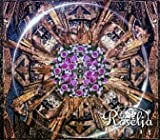 Anfang【Blu-ray付生産限定盤】 Roselia