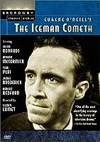 Iceman Cometh [DVD] [Import]