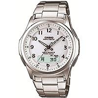 [カシオ]CASIO 腕時計 ウェーブセプター 電波ソーラー WVA-M630D-7AJF メンズ