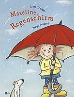 Maxeline Regenschirm