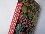 FINE YOUNG CANNIBALS - LIVE AT THE PARAMOUNT - VHS