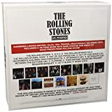 ROLLING STONES IN MONO [12 inch Analog] 画像