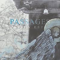 Passages [Analog]