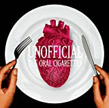 LOVE♪THE ORAL CIGARETTES