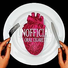 THE ORAL CIGARETTES「Shala La」のCDジャケット