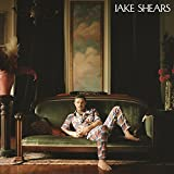 Jake Shears [12 inch Analog]