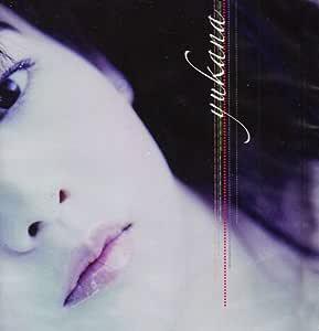 yu ka na(DVD付)