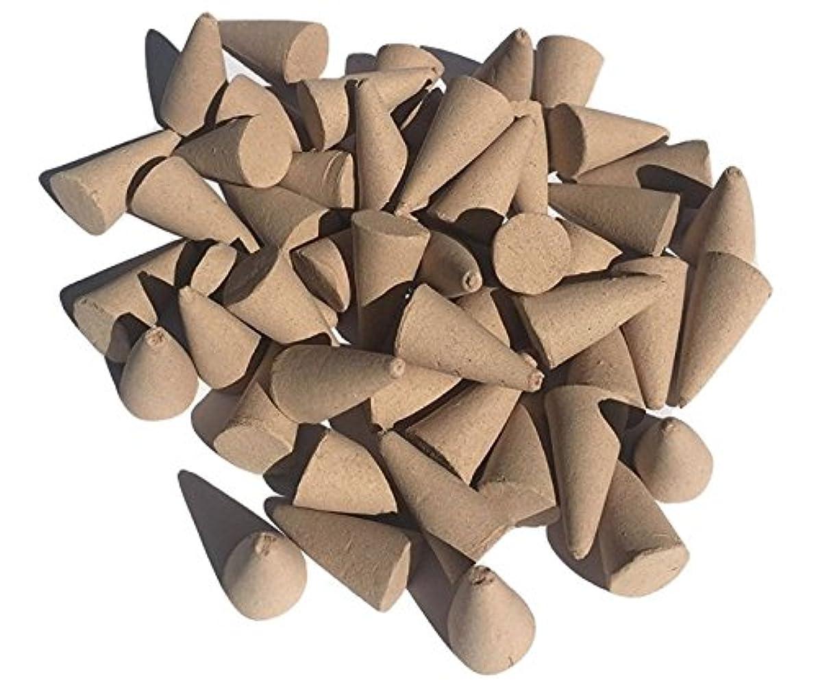 節約するコンドーム多数の卸売プレミアム1