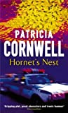 Hornet's Nest (Andy Brazil Book 1) (English Edition)