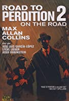 Road to Perdition Volume 2, . on the Road