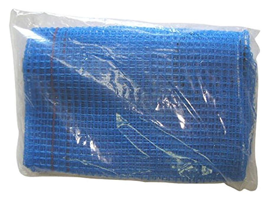 無意味チューブガイダンスSANNA(サンナー) タコ貝万能袋 小(35x46cm) 075280