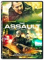 The Assault [DVD]