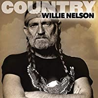 Country: Willie Nelson