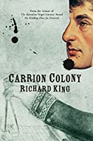 Carrion Colony