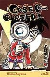 Case Closed: v. 2 (Manga)