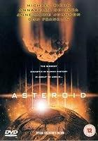 Asteroid [DVD]