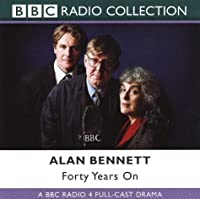 Forty Years On (BBC Radio Collection)