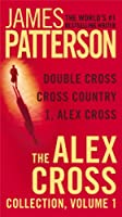 The Alex Cross Collection, Volume One