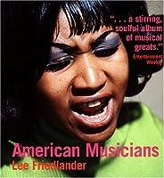 American Musicians