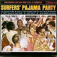Surfers Pajama Party [12 inch Analog]