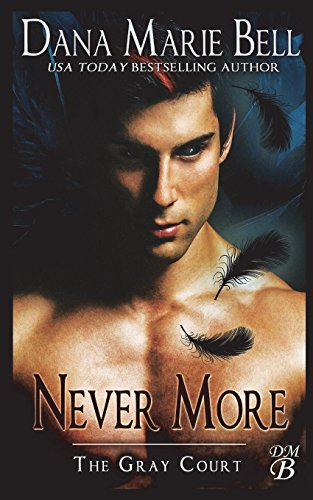 Download Never More (Gray Court) 1985309793