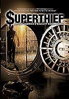 Superthief: Inside Americas Biggest Bank Score [DVD] [Import]