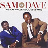 Nashville Soul Sessions